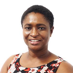 Olabimpe Ekeocha